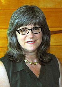 Donna Stricker
