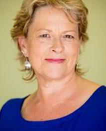 Jannelle Rethus