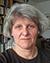Margit Neuhäuser-Schmitz