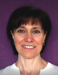 Paula Alempijevic